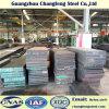 SAE 4140の熱間圧延の特別な鋼鉄のための1.7225ツールの鋼板