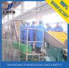 2000L/H Blending Juice Making Machine