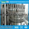 De minerale/Zuivere Stad van Zhangjiagang van de Machines van het Water Bottelende