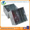 Новый Н тип электрическая коробка фабрики проводника Gi
