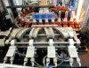 Plastikhaustier-Flasche, die Maschine herstellend durchbrennt