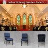 [يك-غ176] باع بالجملة جديدة تصميم كنيسة كرسي تثبيت