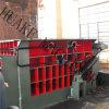 Металлолом Y81 315tons рециркулируя Baler
