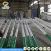 3m-12m SolarstraßenlaternePole mit LED-Lampe