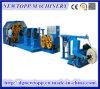 Высокое качество Китай Cage-Type Креста Stranding машины