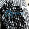 Pipe en acier sans joint de l'étirage à froid Sktm12A Jisg3445 de qualité