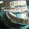Streifen 120LED/M des Normal-5730 SMD LED