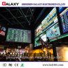 Im Freien/farbenreicher HD LED Innenbildschirm/Panel/Bildschirmanzeige für das Bekanntmachen