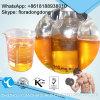 Injecteerbare Anabole Steroïden Nandrolon 200 Steroïden Nandrolone Cypionate 200mg/Ml