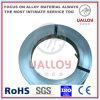 1.5*30mmの産業炉のための0cr21al6合金のリボンワイヤー