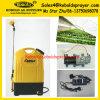 Спрейер батареи лития конструкции 4000mAh Kobold новый