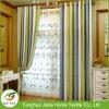 居間のカーテンのカスタム現代カーテンはおおい、