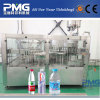 La meilleure machine de remplissage de l'eau minérale de vente pour les bouteilles en plastique