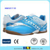 De Schokbrekende Voetbalschoenen van uitstekende kwaliteit van de Binnenzool van het Elastomeer van EVA