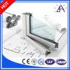 Puertas y ventanas de PVC con buena calidad