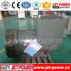 Альтернатор одиночной фазы 22kw электрический постоянный магнитный безщеточный