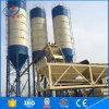 met de Concrete Installatie van de Reeks van Js1500 China Hzs voor Verkoop