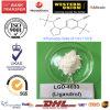 Farmaceutisch Mondeling Sarm Ruw Poeder Ligandrol voor het Verlies van de Spier