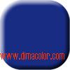 Mb dissolvant de bleu (BLEU DISSOLVANT 35)