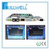 Zeile-Verstärker EDFA mit C-Bnad zugeführter Energie -13 - 10dBm