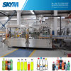Soda Water Filling Machine (DCGF18-18-6)