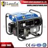 type générateurs de 2kw YAMAHA d'énergie électrique d'essence