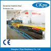 Máquina del panel de emparedado de la PU del precio de fábrica de China con Ce