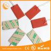 Slicone Gummiheizungs-Auflage für Auto-Kraftstoffilter-Heizungs-Auflage