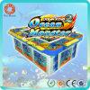 Com moedas Dragon Rei Caçador de pesca máquina de jogos de arcada