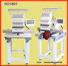Ho1501 kies de Hoofd Commerciële Machine van het Borduurwerk van de Broer met het Borduurwerk van 15 Naalden en van 15 Kleuren uit