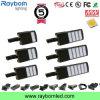 5 anos de garantia 100W/150W/200W/300W - Luzes de LED
