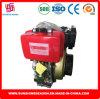 Moteur diesel pour la pompe à eau SD186fae