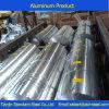 알루미늄 호일 H24 O가 1100 3003 8011에 의하여 기름을 발랐다