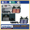 LED-Schlag/Plattform-Licht (LED-GRT-001)