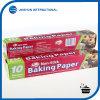 Hot Sale le papier sulfurisé sur les rouleaux de papier