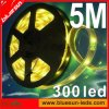 New SMD3528, SMD5050 LED Strip Light (BS-S10-002)