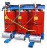 電気10kv乾式の電源変圧器