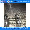 High-Efficiency анти- Static Ep250 с высокотемпературной упорной резиной конвейерной