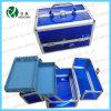 Acrylkosmetik/Verfassung Case&Box (HX-Y1723)