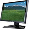 Компьютер (ESK1600D-190W)