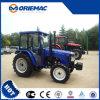 Lutong 35HP 4WD 농업 농장에 의하여 선회되는 트랙터 가격 Lt305