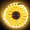 Cinta de la prueba LED del agua