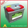Mf SLA 56030-MfBatterij van de Batterij van het Lood VRLA Zure Automobiel