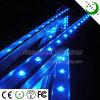 27W LED Plain Water Aquarium Light (JJ-WP-AL27W-S-27*1W)