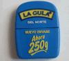 Geruch USB-Blitz-Antrieb (UFD30)
