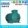 WS Induction 200HP Paper Machine Motor