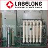 Fabrik-Großverkauf-Gas-Wasser Purifer für Wasser-Produktionszweig