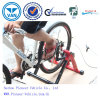 Alta calidad Indoor Magnetic Bicycle Trainer (SGS TUV de la ISO aprobado)