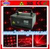 Дешевые Disco лазерные приборы освещения группа