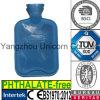 Обруч терапией бутылки горячей воды BS резиновый медицинский